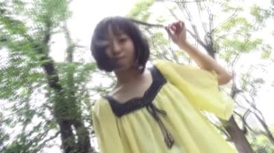 c14 - ANGEL SMILE/椿すみれ