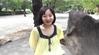 c15 - ANGEL SMILE/椿すみれ