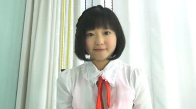 c7 - ANGEL SMILE/椿すみれ