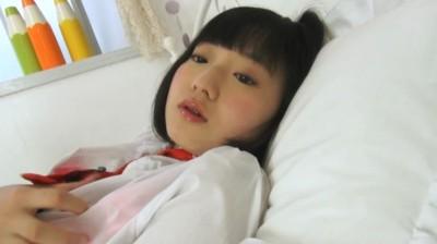 c8 - ANGEL SMILE/椿すみれ