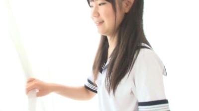 中学生日記 | ジュニアアイドル動画