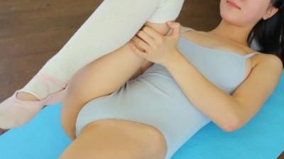 欲望のスイッチ/寺島花恋 3