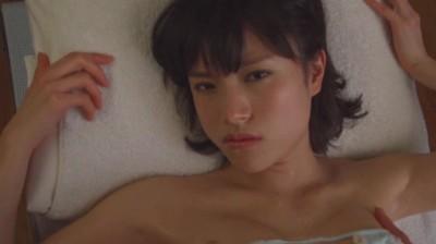 c13 - しなやか麗女 瑞木純