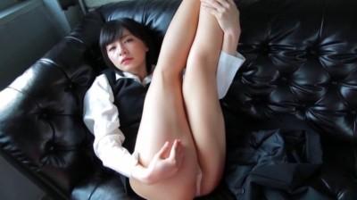 社内恋愛 大本涼香 | お菓子系.com