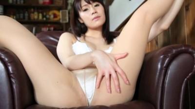 c7 - 尻令嬢 琴奈