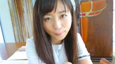 c5 - 恋人つなぎ 美倉夏菜