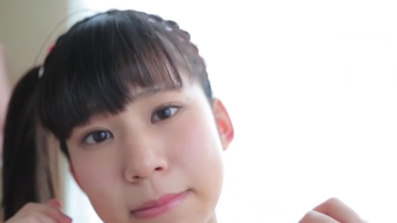 c16 - 小春結衣  みるきーぷるん2
