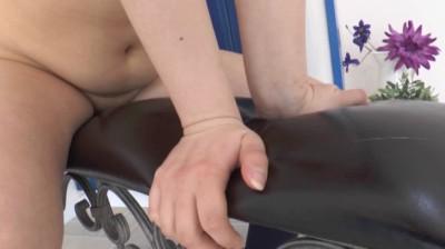 SAYACA ハレンチBODY ~Gカップの胸が張り裂けそうな新人爆乳アイドルが極上ボディ引っ提げて衝撃のグラビアデビュー~ | お菓子系.com