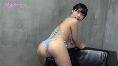 c16 - 着物語/槙野りお