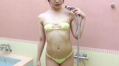 c9 - 着物語/槙野りお