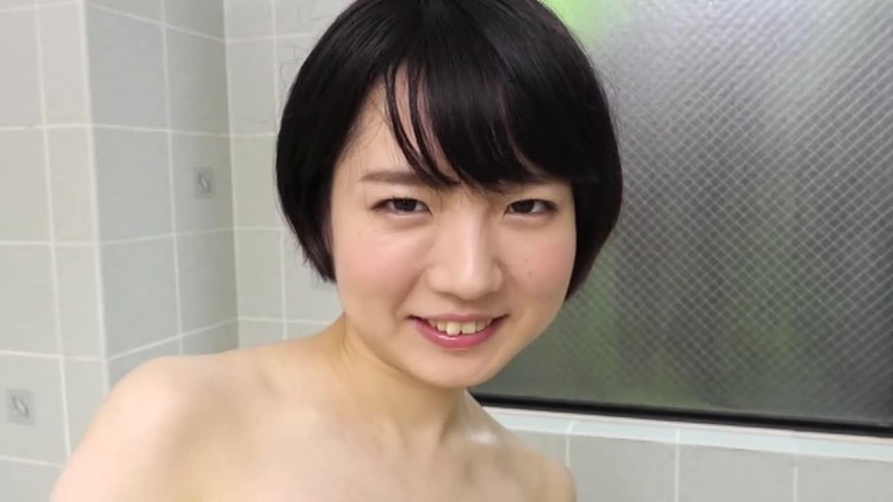 c9 - 松本莉々加   純真初心