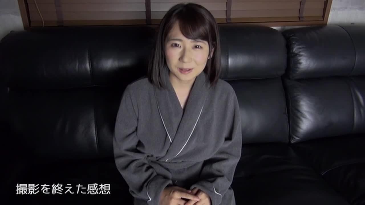 c12 - 倉田もも  胸きゅん純情Gカップ