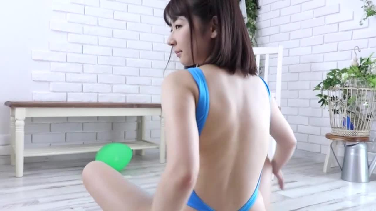 c15 - 倉田もも  胸きゅん純情Gカップ