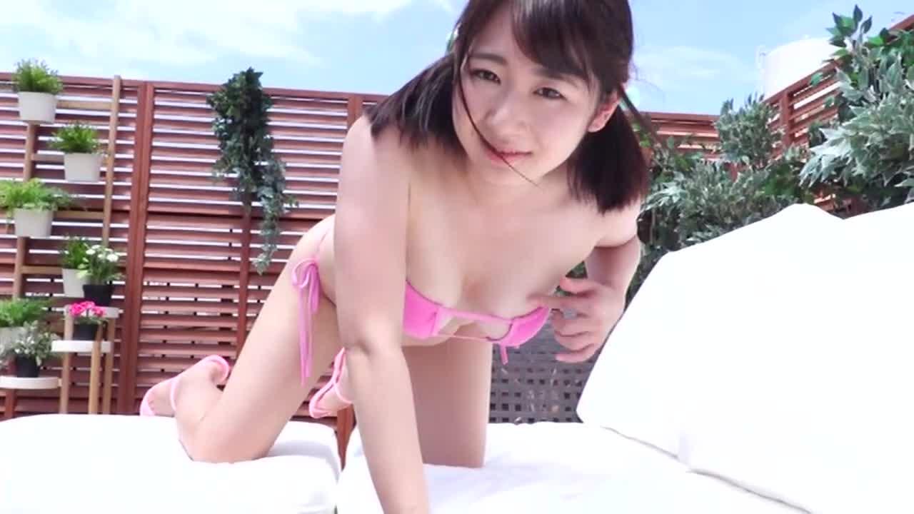 c7 - 倉田もも  胸きゅん純情Gカップ