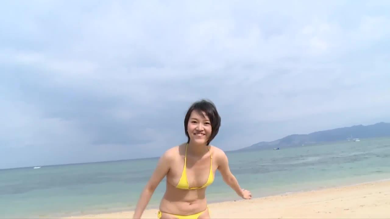 c7 - 辻村める  究極乙女