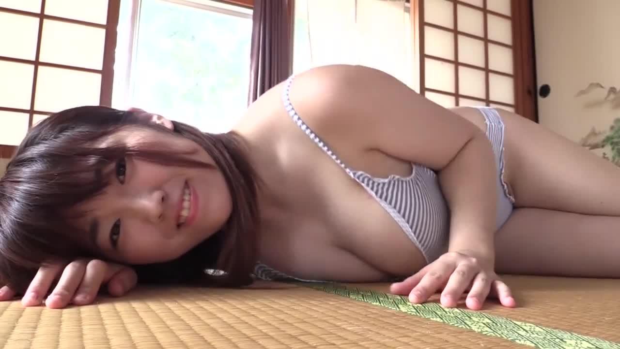 c6 - 松本菜奈実  初恋