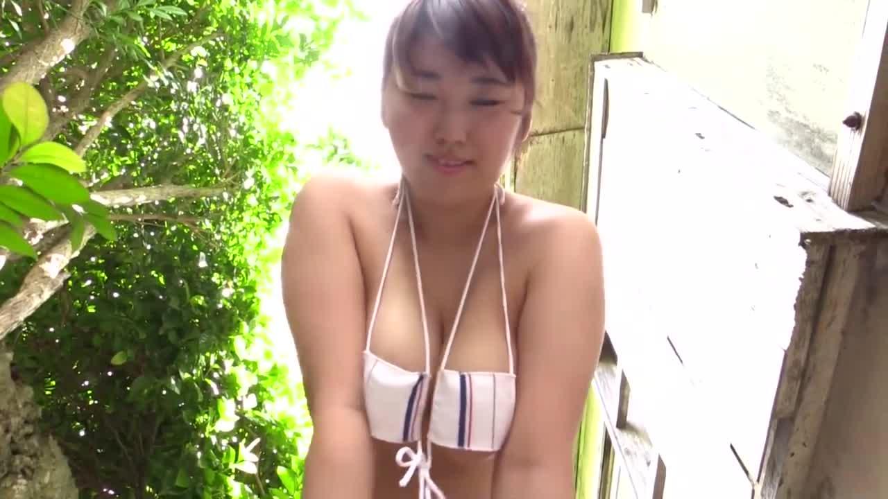 c8 - 松本菜奈実  初恋