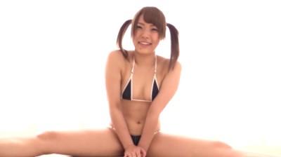 c3 - MOIST JEWEL 咲坂あずみ