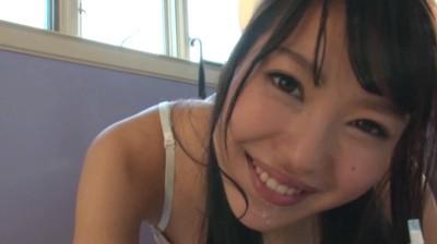 c13 - 優しいお姉さん 坂井伊織
