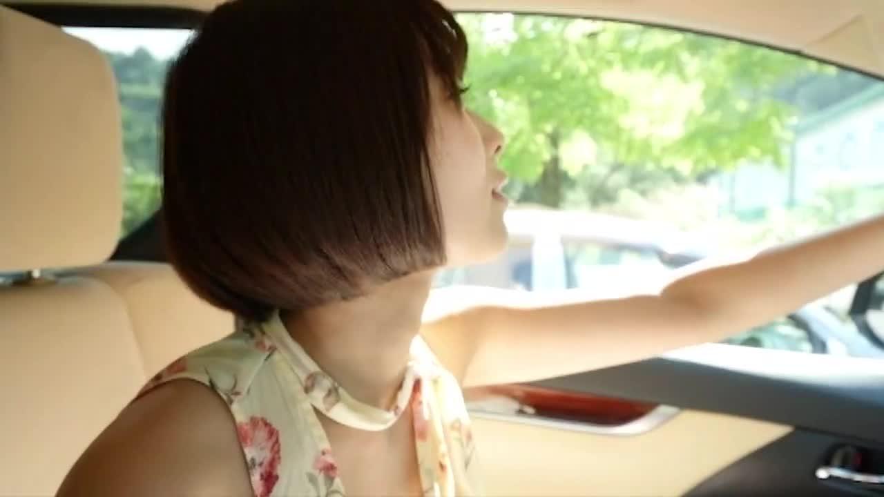 c10 - ひかるの愛をキミへ/潮田ひかる