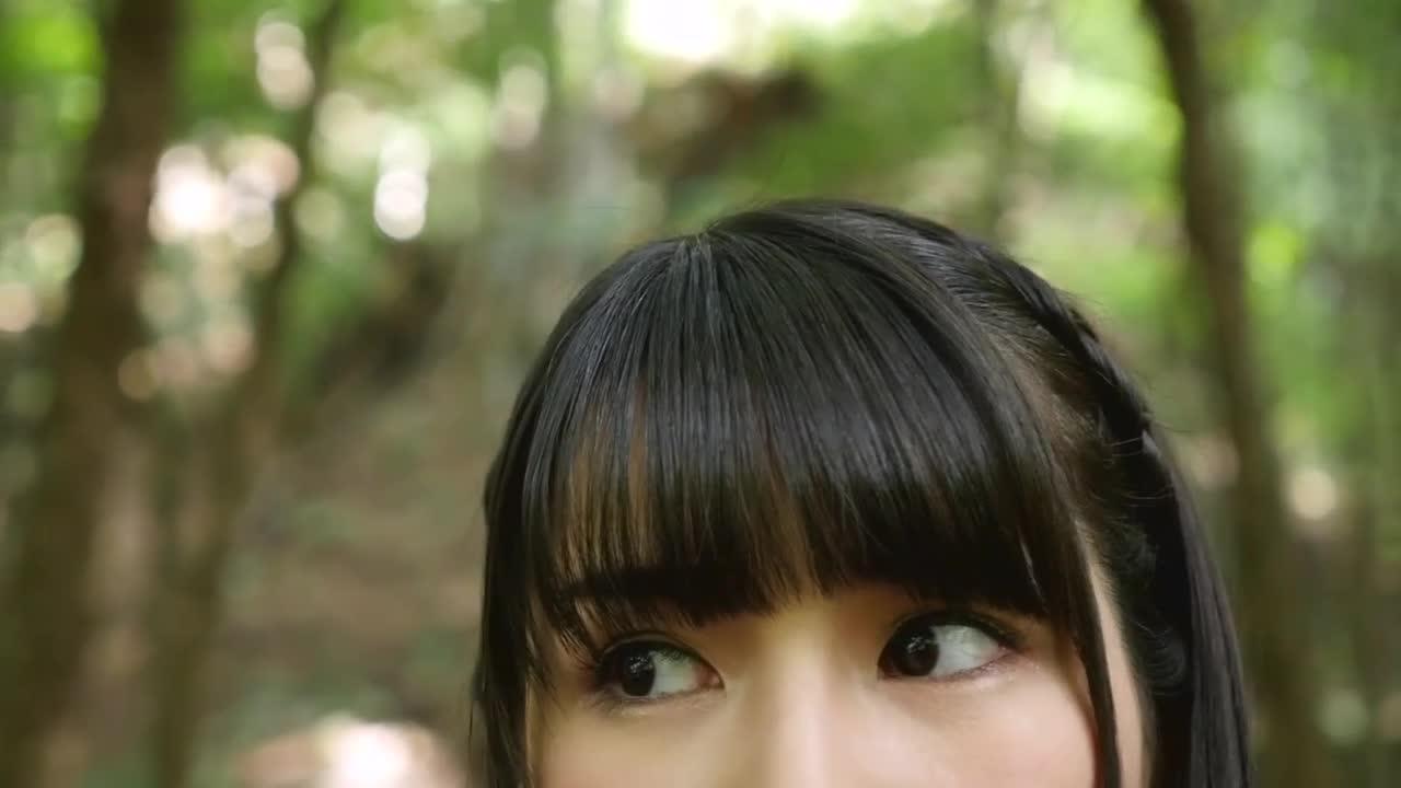 c3 - 新垣優香  ひとりだけの彼女