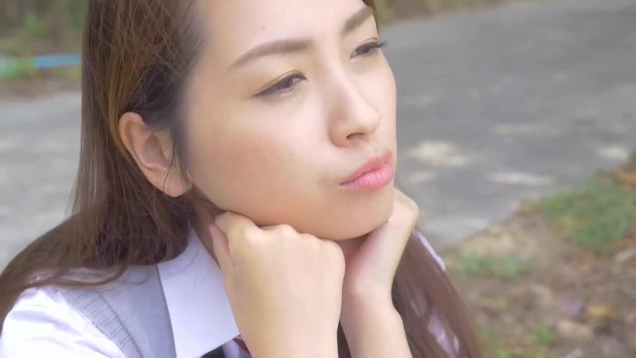 c2 - 殿倉恵未 make me