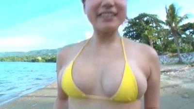 サリーデイズ 川本サリー 4