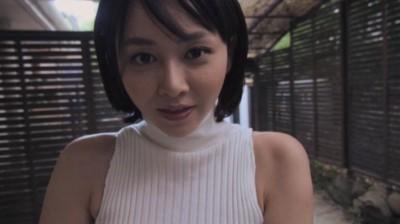 c10 - 杉原杏璃 アンリ先生