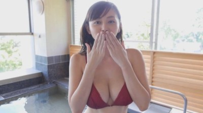 c11 - 杉原杏璃 アンリ先生