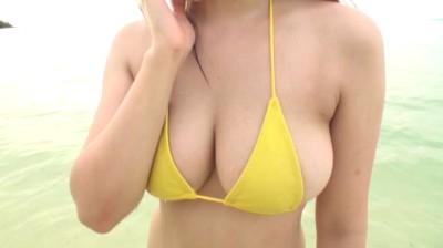 あかね澪  Full Body~グラマラス澪~ | お菓子系.com