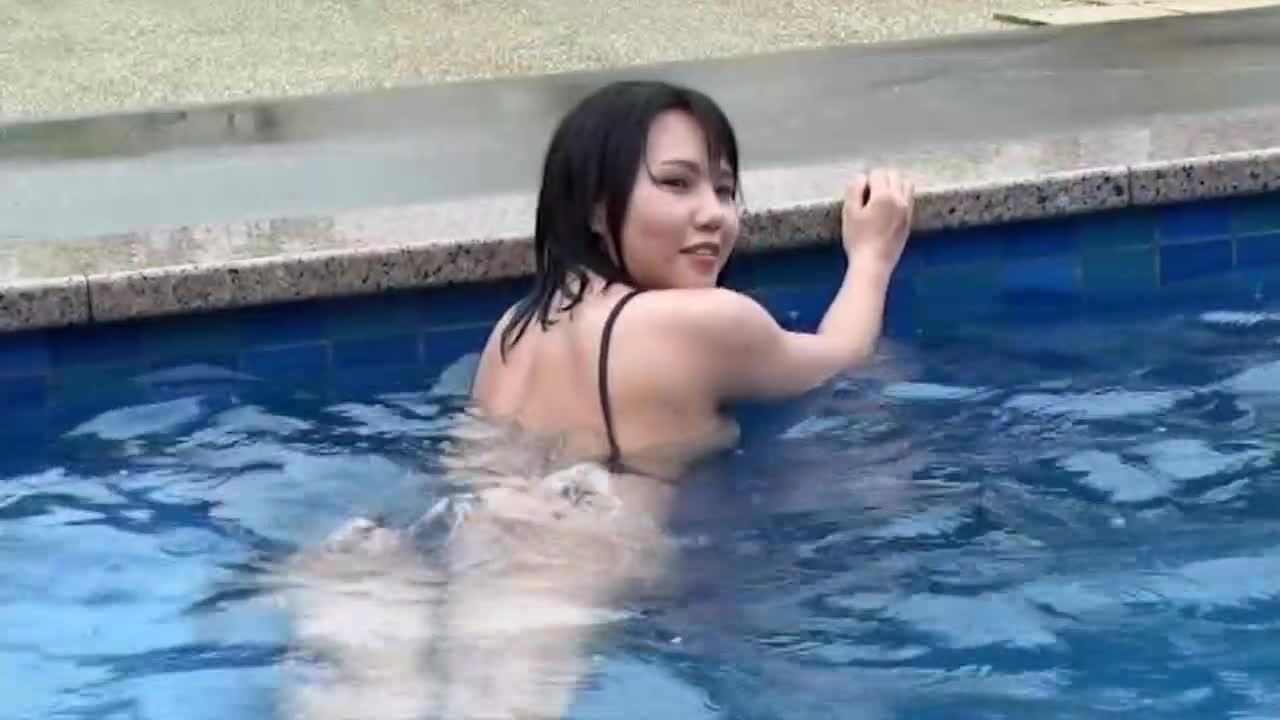 c14 - 一之瀬瞳  Happy H