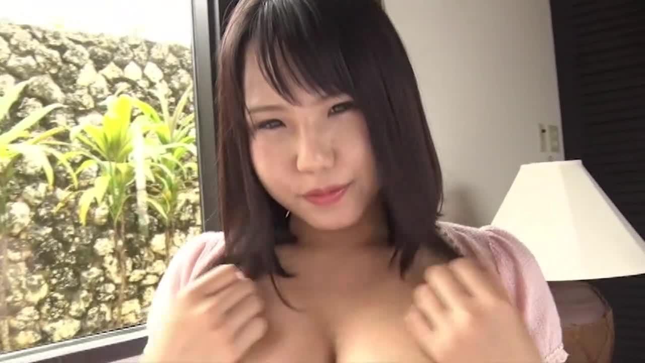 c4 - 一之瀬瞳  Happy H
