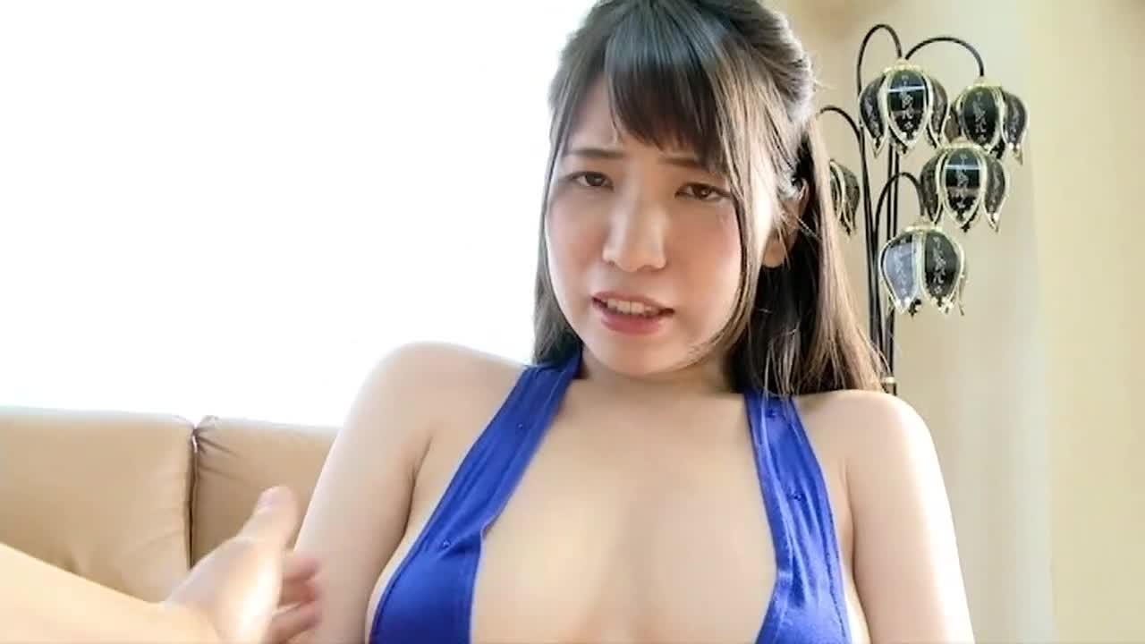 c14 - 大崎由希  セッション