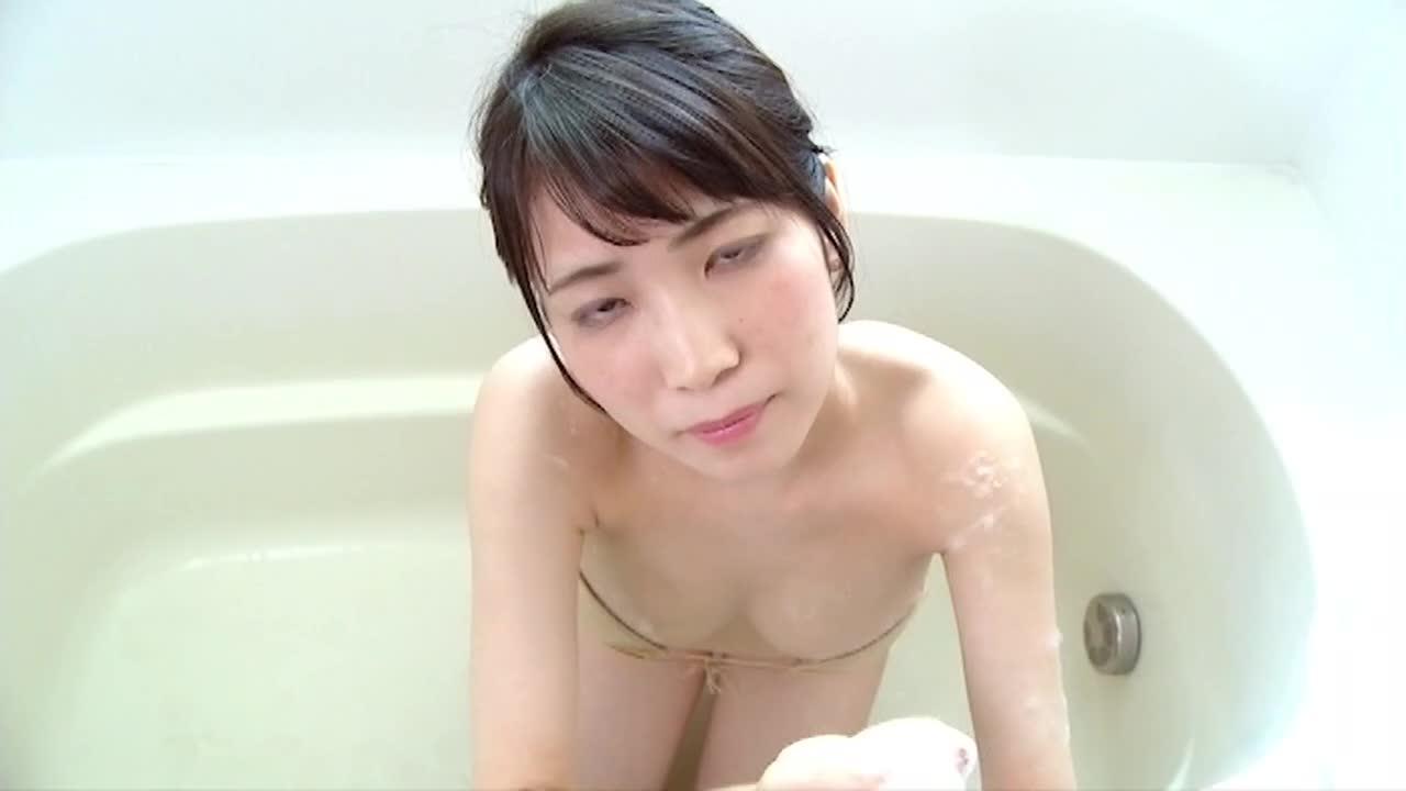 c5 - 大崎由希  セッション