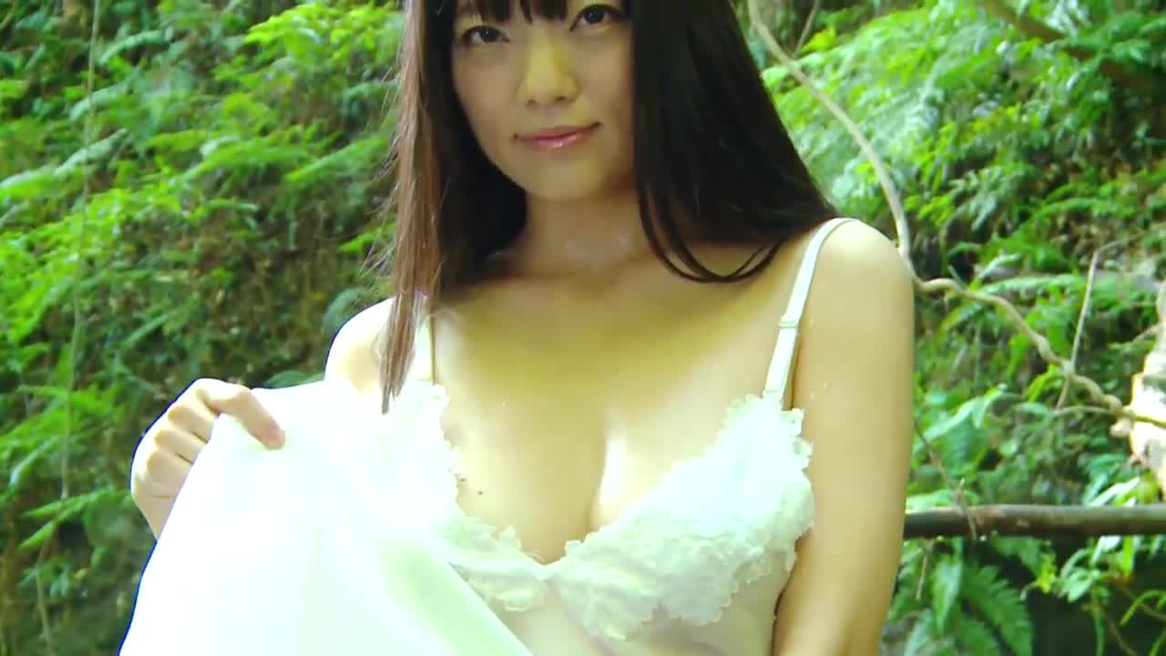 c13 - 平塚奈菜  reunion
