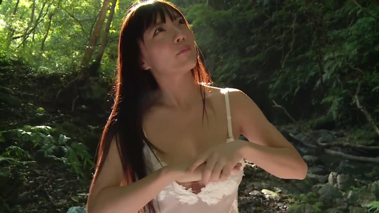 c16 - 平塚奈菜  reunion
