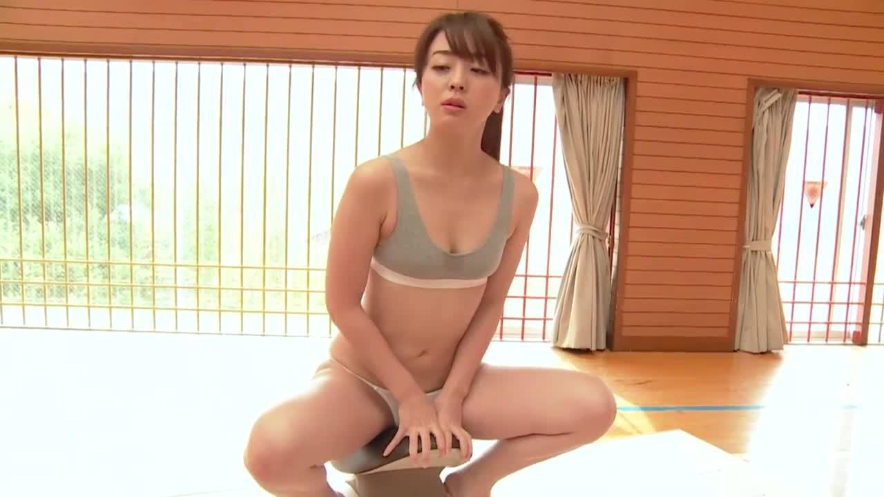 c6 - 祥子  誘う女