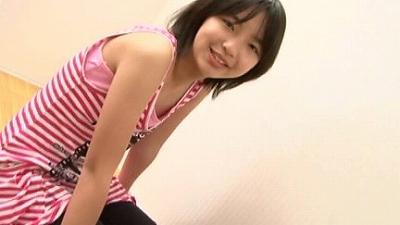 Drop attractive 02 hana | ジュニアアイドル動画