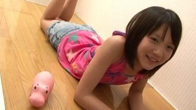 Drop attractive 03 michiru | お菓子系.com