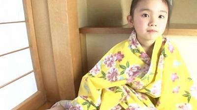 恋のつぼみvol.2 えりかちゃん  アイドル 動画無料サンプル、ダウンロード お菓子系 OkashiK