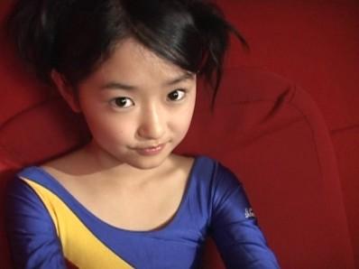 c8 - Melty Girl うみの 11歳