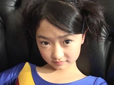 c9 - Melty Girl うみの 11歳