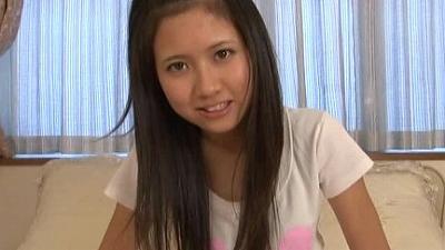 ぷちえんじぇる川村ジュリア 14歳 | ジュニアアイドル動画