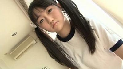 c11 - ぷちえんじぇる鴨下俊美 15歳