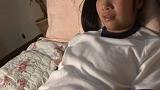 ぷちえんじぇる佐藤彩乃 12歳 | お菓子系.com
