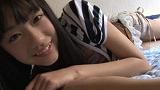 c1 - ぷちえんじぇる町田有沙 14歳 ぱ〜と2