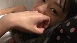 c13 - ぷちえんじぇる町田有沙 14歳 ぱ〜と2