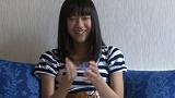 c2 - ぷちえんじぇる町田有沙 14歳 ぱ〜と2