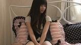 ぷちえんじぇる川村ジュリア 14歳 ぱ~と2   お菓子系.com