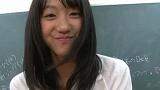 c16 - ぷちえんじぇる町田有沙 14歳 ぱ〜と3
